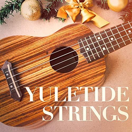 Acoustic Guitar Songs, The Acoustic Guitar Troubadours & Acoustic Guitar Music