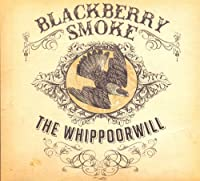 The Whippoorwill (European Edition)(Digipak)