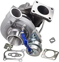 CT26 Turbo for Toyota Coaster LandCruiser 4.2 1HDT 1720117010 Turbocharger