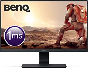 BenQ GL2580HM - Monitor Gaming de 24.5