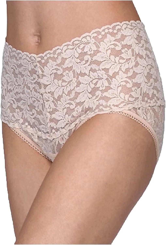 hanky panky, Original Rise Bridal Thongs, One Size (4-14)