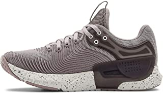 Under Armour Women's HOVR Apex 2 Cross Trainer