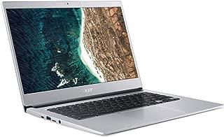 Acer Chromebook 514 CB514-1H-C9H9-14-inch Display