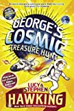 George's Cosmic Treasure Hunt (George's Secret Key)
