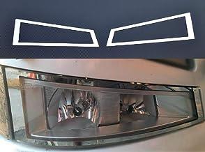 Suchergebnis Auf Für Volvo Fh4 Edelstahl