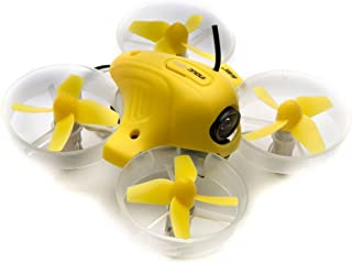 Blade Inductrix FPV RTF (Yellow)