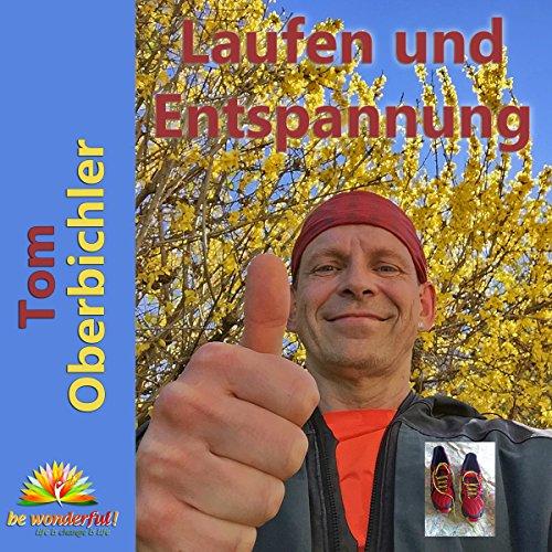 『Laufen und Entspannung』のカバーアート