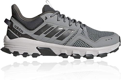 Adidas Rockadia Trail, Chaussures de Fitness Homme