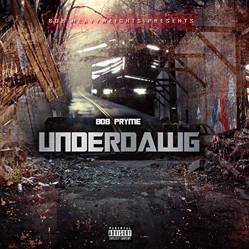 U a Lie (feat. Double R Papi & Guala Da Gwad) [Explicit]