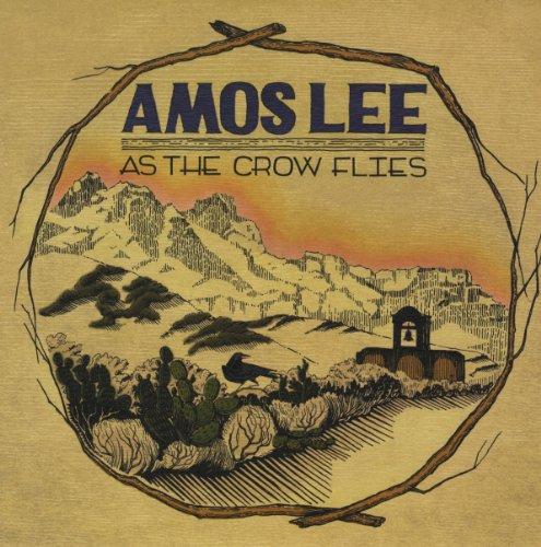 As the Crow Flies [Vinyl Single]