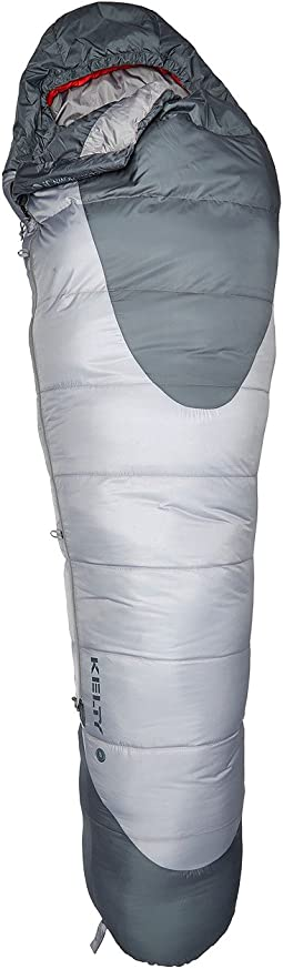 Kelty - Cosmic 40 Degree Sleeping Bag - Long