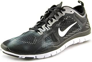 Facile Designer MZ72552 Nike Free 3.0 V2 Donna Grigio