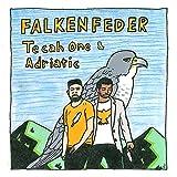 Falkenfeder