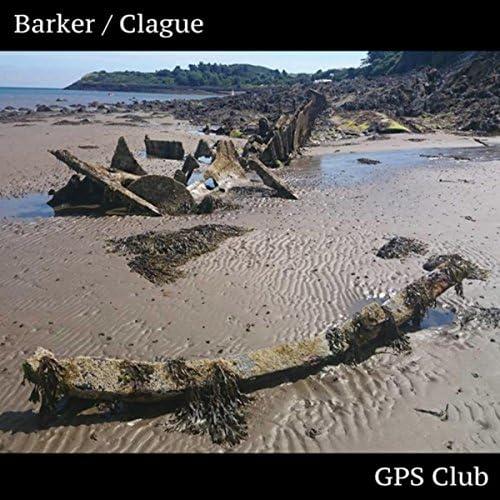 Barker & Clague