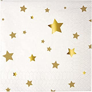 Best gold star plates Reviews