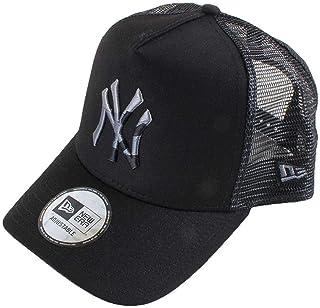 A NEW ERA ERA ERA ERA Era York Yankees Frame Adjustable Truc