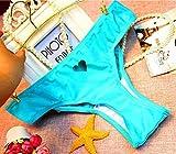 Immagine 2 dato bikini perizoma bottom donna