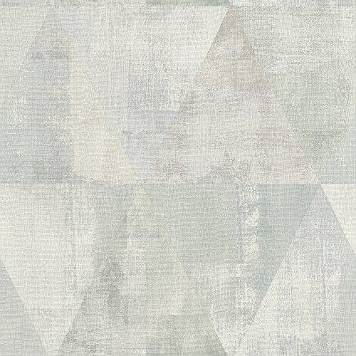 Rasch paperhangings Tapete 410952, mehrfarbig