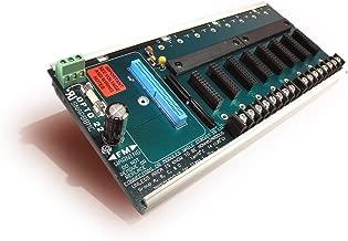 Opto 22 SNAP B8MC Module Terminal