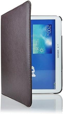 coque tablette samsung galaxy tab 3