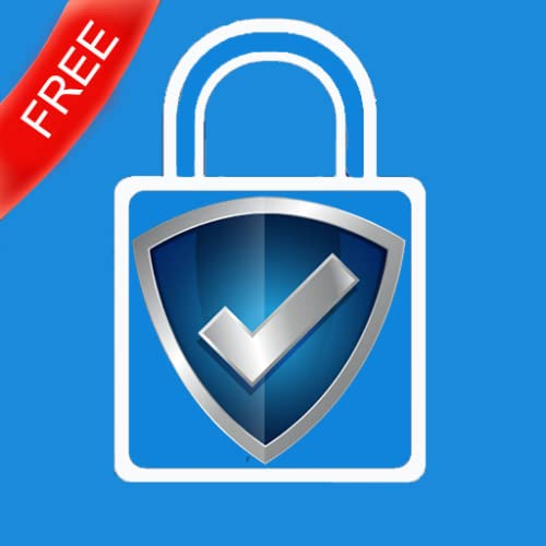 VPN Touch Proxy Unblock Master