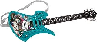 Reig Bratzillaz 6-String Electric Guitar