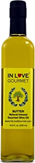 Best gourmet olive oil Reviews