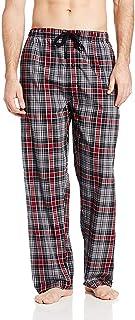 Hanes Men's Big Woven Pajama Pant