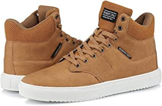 Members Only Mens M-5001-ICONIC Dance-Sneakers
