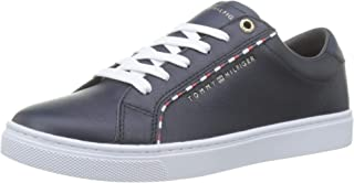 Tommy Hilfiger Corporate Detail Women's Sneakers