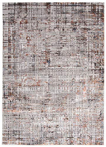 Alfombras Salon Modernas Con Dibujo alfombras salon modernas  Marca Cristina Carpets