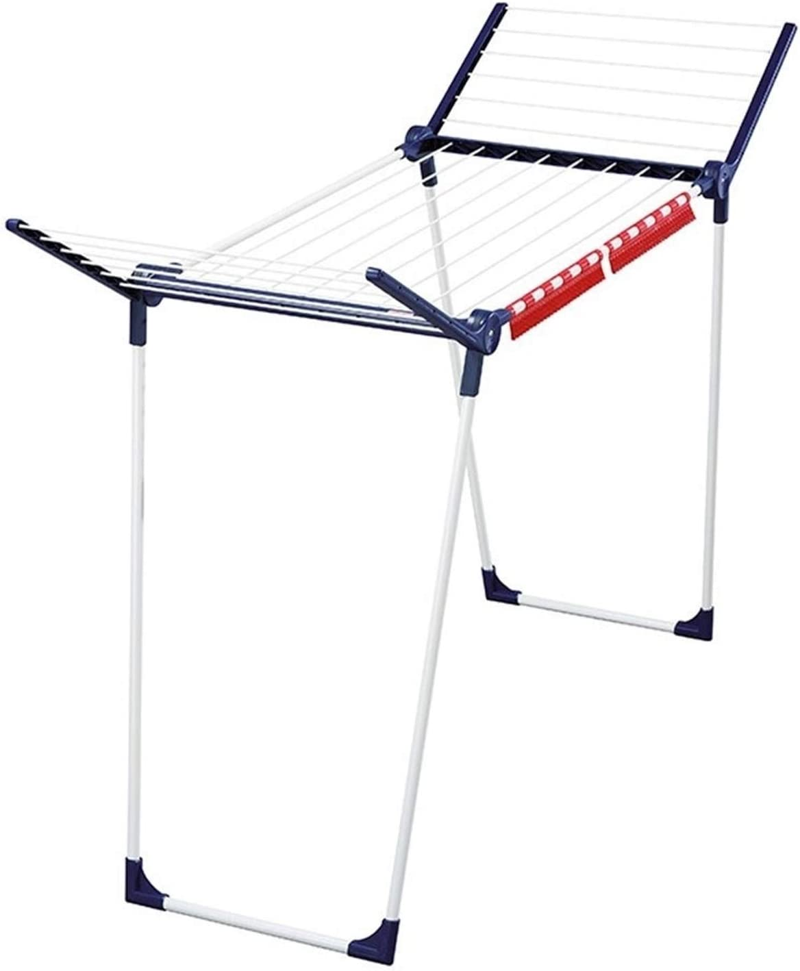 XIAOQIU Clothes Superior Drying Rack for Household Max 47% OFF Fl Laundry