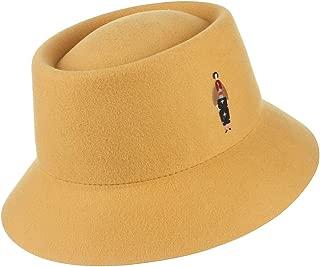 ☺HWTOP Unisex Sonnenhut Sonnenblende Visoren Sport Stirnband Classic Sun Sports Visor Hat Cap f/ür Damen Herren