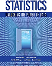 Best unlocking the power of statistics Reviews