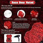ataka-rose-bear-rose-teddy-bear-on-every-rose-bear-flower-bear-perfect-for-anniversarys-clear-gift-box-included-16-inches-wine