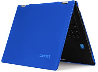 Amazon.es: carcasa portatil lenovo - Incluir no disponibles ...