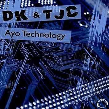 Ayo Technology