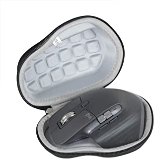 Hermitshell Hard Travel Case for Logitech MX Master 3 Advanced Wireless Mouse