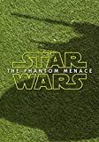 XIANGJING 1000 Piezas Rompecabezas Póster Star Wars: Phantom Menace Puzzle Adultos, Rompecabezas para Niños,Decorativo Juguetes Educativos Juego Regalo