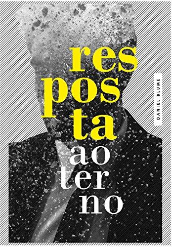 Resposta ao terno (Portuguese Edition)