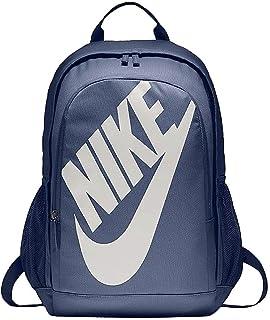 Nike 耐克 中性成人款 Nk Hayward Futura Bkpk-olid 背包 Blau (Diffused Blu) Einheitsgr??e