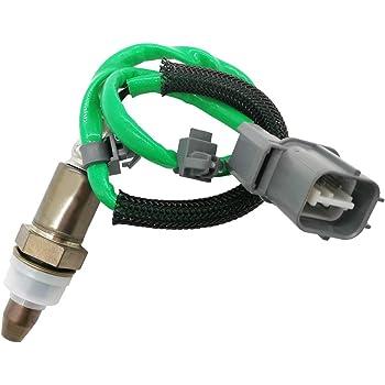 For Acura RSX 2.0L Honda S2000 2.2L 234-9065 Air Fuel Ratio Oxygen Sensor O2