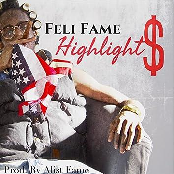 Highlights - Single