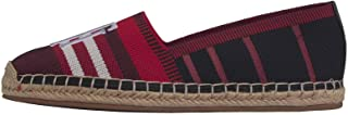 Tommy Hilfiger Knitted Womens Trainers