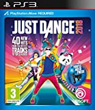 Just Dance 2018 (PS3) [Importación inglesa]
