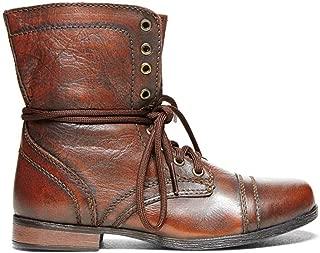 Steve Madden J Troopa Boot (Little Kid/Big Kid)