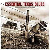 Essential Texas Blues