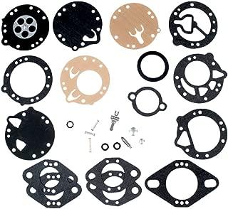 tillotson hd carb parts