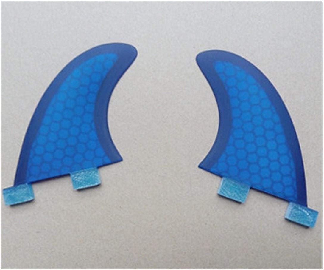 Max 65% OFF YIBANG-DZSW Surfing fins Fins List price Surfboard Fin Surf G Surboard
