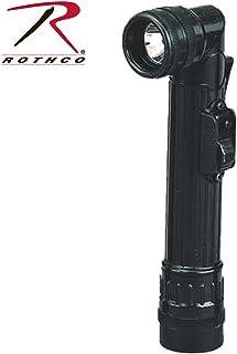 RC-325-BLK Rothco 手电筒 - Rothco 迷你军装